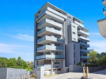 103/11 Boundary Road, Carlingford 2118, NSW Apartment Photo