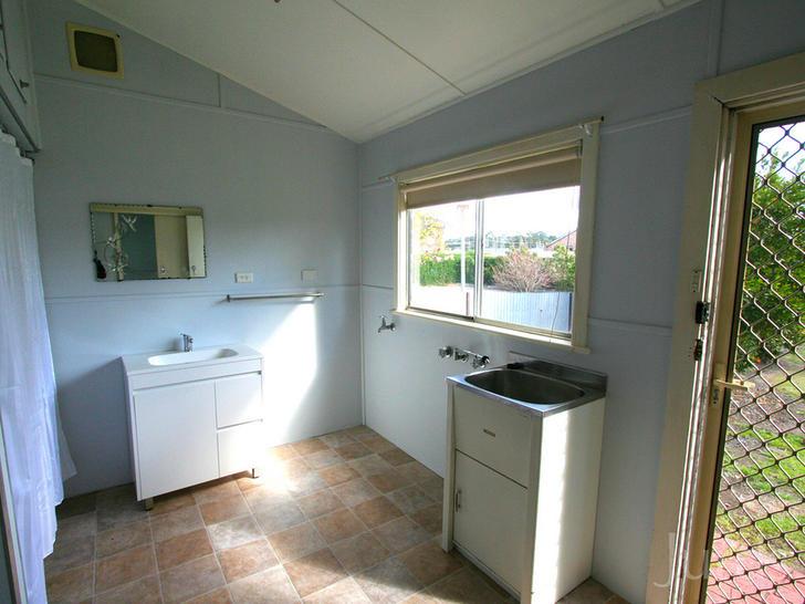 2/53 Cumberland Street, Cessnock 2325, NSW House Photo