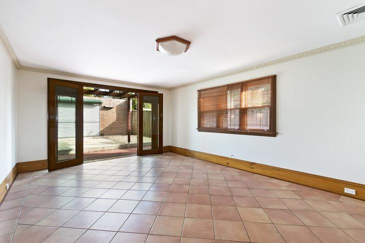 57A Temple Street, Stanmore 2048, NSW Duplex_semi Photo