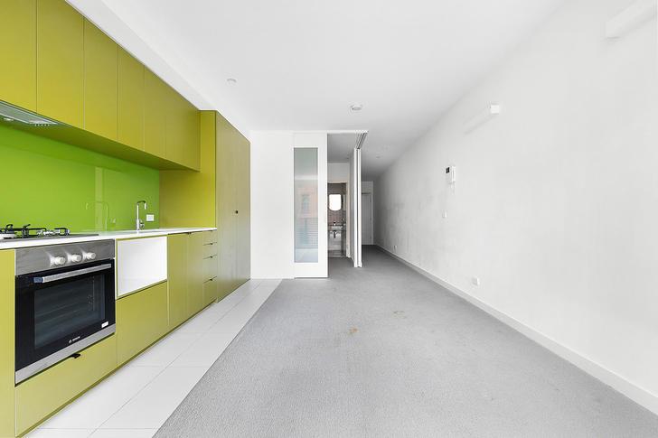 101/589 Elizabeth Street, Melbourne 3000, VIC Apartment Photo