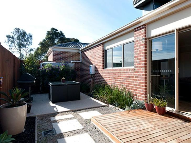 5/47 Tyrone Street, Werribee 3030, VIC Unit Photo