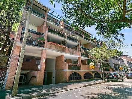 12/30A Brougham Street, Woolloomooloo 2011, NSW Apartment Photo