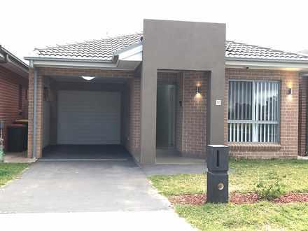 107 Carroll Crescent, Plumpton 2761, NSW House Photo
