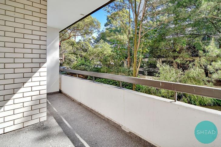 11/7 Jersey Road, Artarmon 2064, NSW Unit Photo