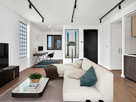 604/31-33 Albany Street, Crows Nest 2065, NSW Apartment Photo