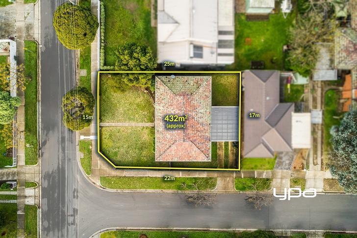 9 Lindsay Avenue, Sunbury 3429, VIC House Photo