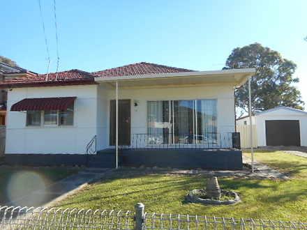19 Hercules Street, Fairfield East 2165, NSW House Photo
