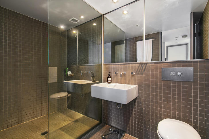 1506/3 Kings Cross Road, Darlinghurst 2010, NSW Apartment Photo