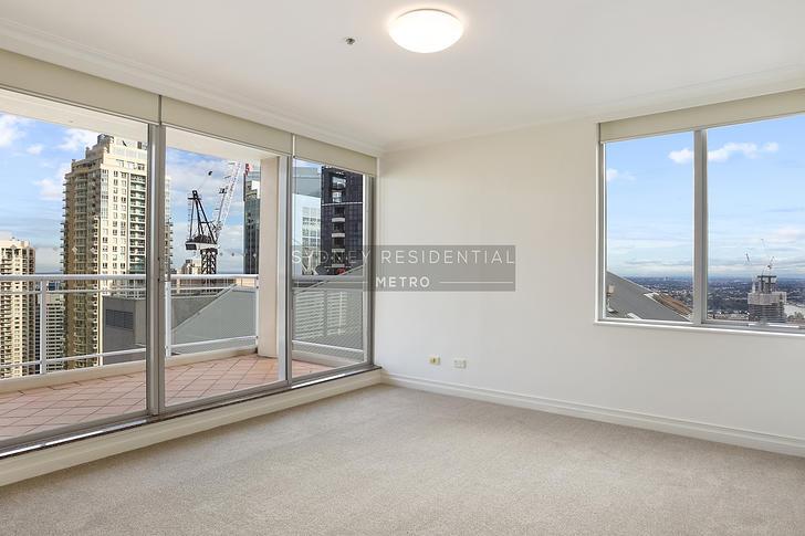 LEVEL 35/199 Castlereagh Street, Sydney 2000, NSW Apartment Photo
