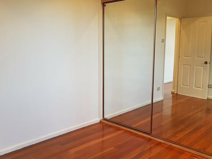 112 Freeman Street, Lalor Park 2147, NSW House Photo