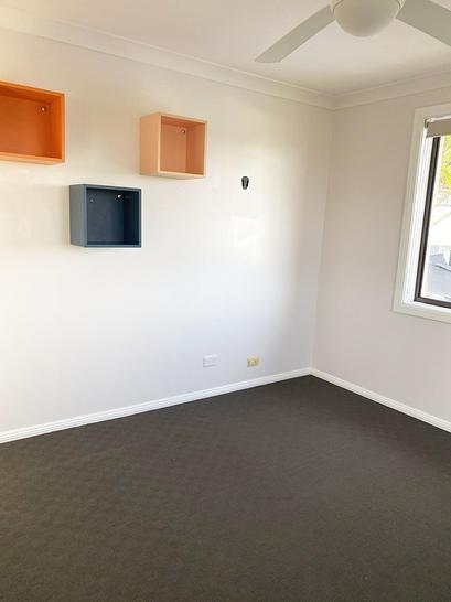 23 Stephen Street, Forster 2428, NSW House Photo