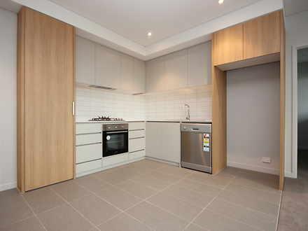 114/1 Clark Street, Williams Landing 3027, VIC Apartment Photo