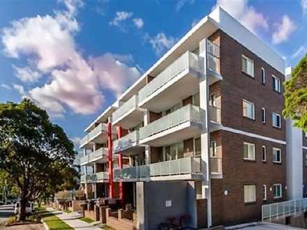 2A/91 Arthur Street, Rosehill 2142, NSW Studio Photo