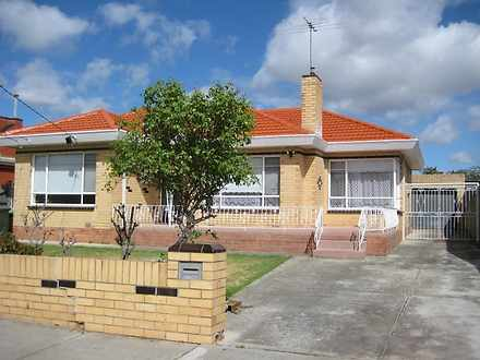 51 Dinnell Street, Sunshine West 3020, VIC House Photo