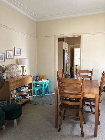 49 Carrington Street, Revesby 2212, NSW House Photo