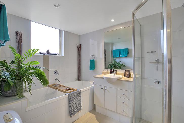 60/97 Bonar Street, Wolli Creek 2205, NSW Apartment Photo