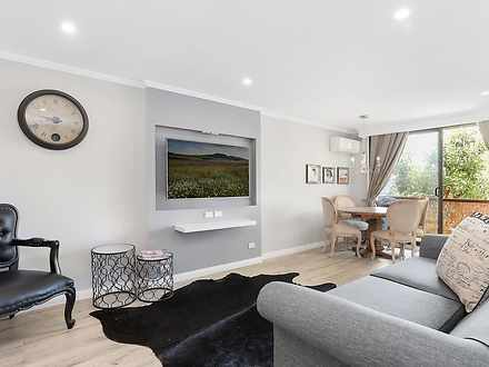 34/7-9 Gilbert Street, Dover Heights 2030, NSW Apartment Photo