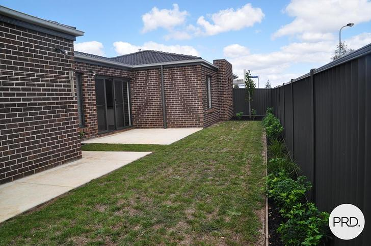 40 Warburton Drive, Lucas 3350, VIC House Photo