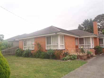 559 Highbury Road, Burwood East 3151, VIC House Photo