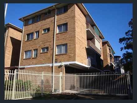 15/11 Forbes Street, Warwick Farm 2170, NSW Unit Photo