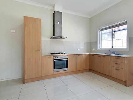 38A Samuel Street, Ryde 2112, NSW Duplex_semi Photo
