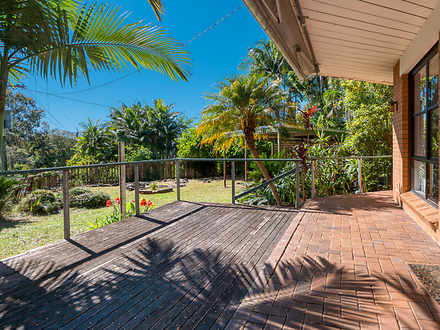 18 Raftons Road, Bangalow 2479, NSW House Photo