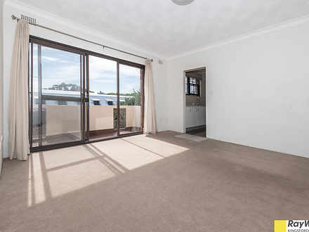 11/7-9 Harbourne Road, Kingsford 2032, NSW Apartment Photo