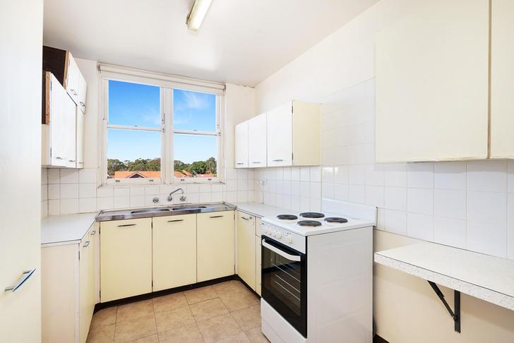 7/96 Ourimbah Road, Mosman 2088, NSW Apartment Photo
