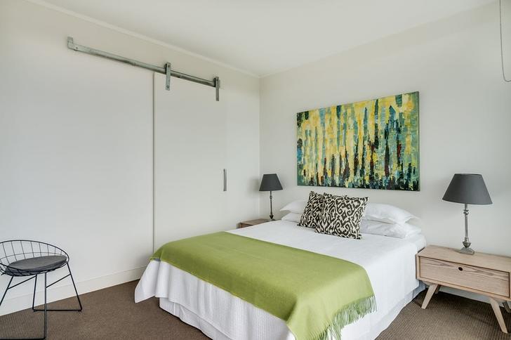 141/169-175 Phillip Street, Waterloo 2017, NSW Apartment Photo