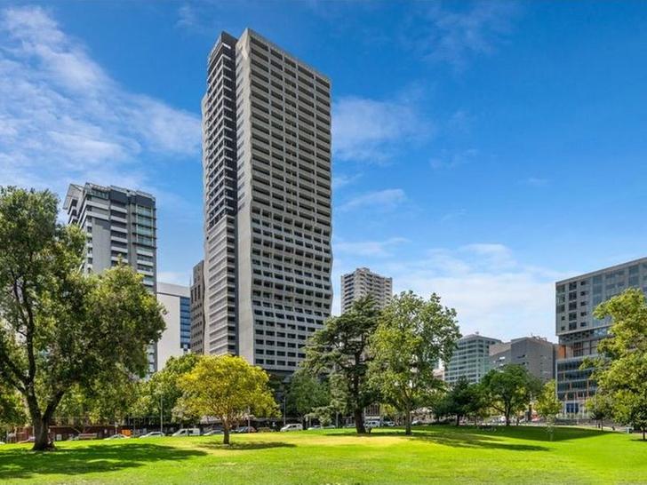 2704/350 William Street, Melbourne 3000, VIC Apartment Photo