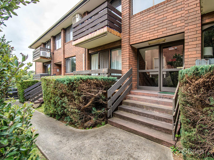 4/15 Firth Street, Doncaster 3108, VIC Unit Photo