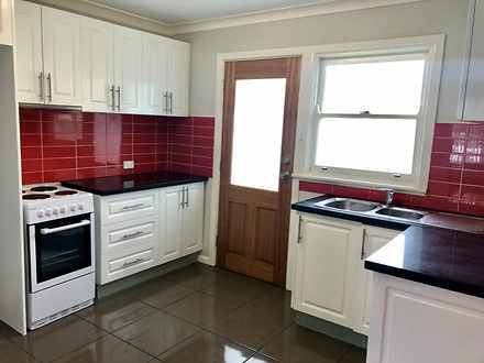 9 Carrington Street, Seven Hills 2147, NSW House Photo