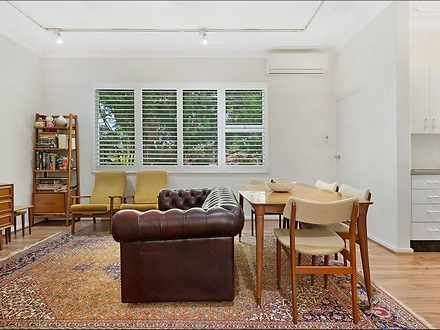 5/29A Innes Road, Greenwich 2065, NSW Apartment Photo