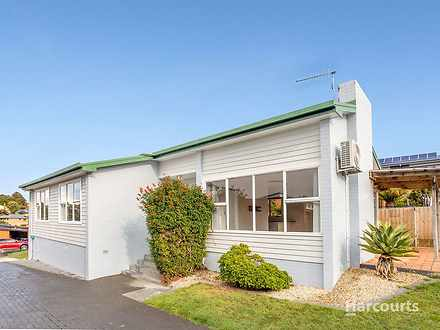 26 Paraka Street, Parklands 7320, TAS House Photo