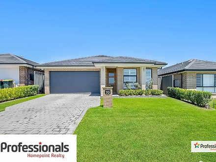 70 Brighton Street, Riverstone 2765, NSW House Photo