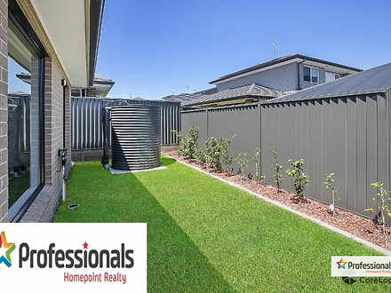 70 Brighton Street, Riverstone 2765, NSW House Photo