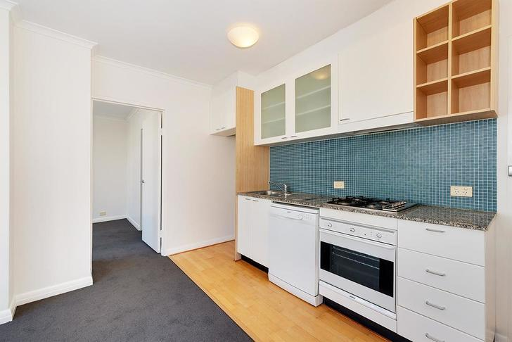1013/161 New South Head Road, Edgecliff 2027, NSW Apartment Photo