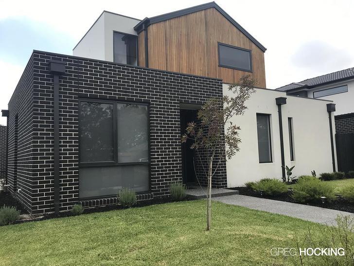 17 Wolai Avenue, Bentleigh East 3165, VIC House Photo