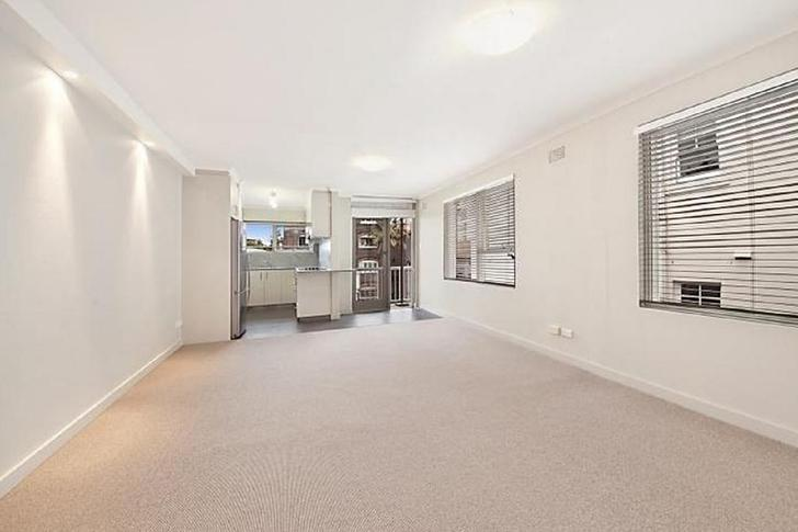 7/26 Ashburner Street, Manly 2095, NSW Apartment Photo