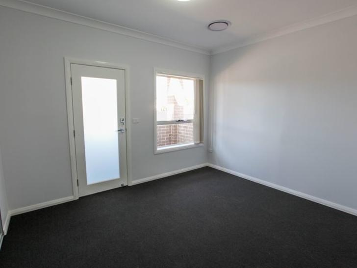 3/209 Memorial Avenue, Liverpool 2170, NSW Townhouse Photo