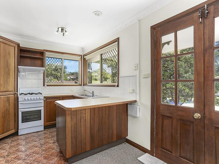 1/5 Moseley Drive, Boambee East 2452, NSW Townhouse Photo