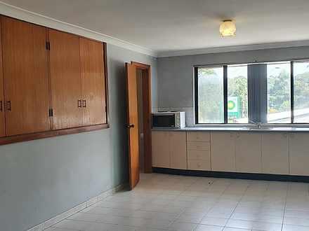 8/369C Bexley Road, Bexley 2207, NSW Studio Photo