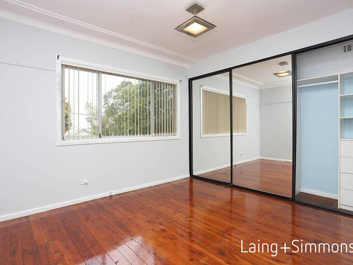 19 Wisdom Street, Guildford 2161, NSW House Photo