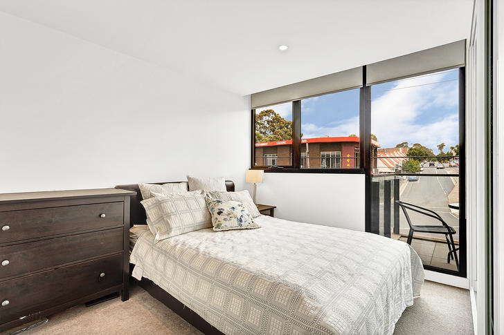 203/251 Canterbury Road, Forest Hill 3131, VIC Apartment Photo