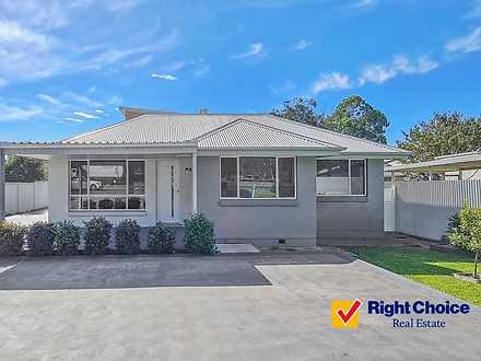 1/305 Princes Highway, Albion Park Rail 2527, NSW House Photo