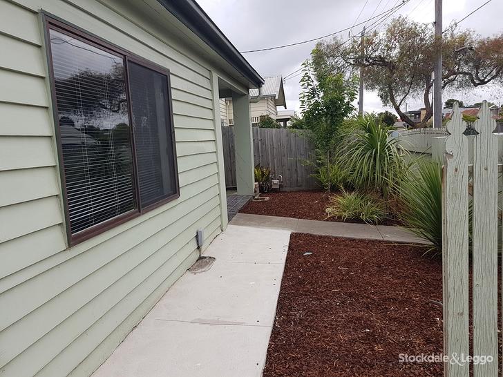 94 Gertrude Street, Geelong West 3218, VIC House Photo