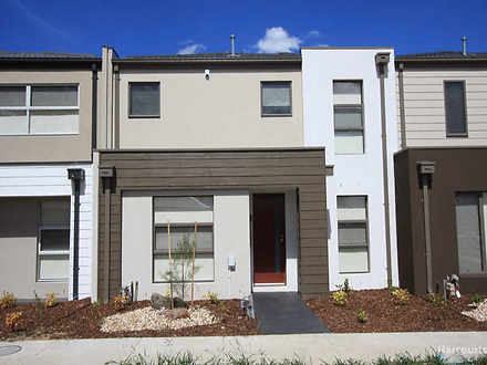 12 Levens Lane, Mernda 3754, VIC Townhouse Photo