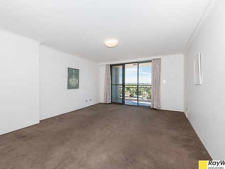 78/243 Anzac Parade, Kingsford 2032, NSW Apartment Photo