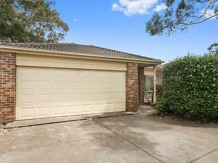 1/165 North Road, Langwarrin 3910, VIC Unit Photo