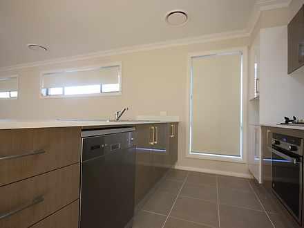 D3b2db9ae0ffdd210dd74aab 12180 hires.26919 8cassody kitchen 1619403208 thumbnail